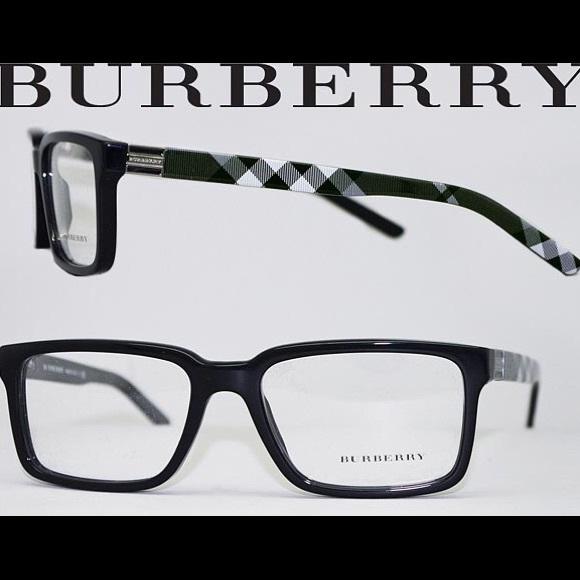 c85e17658a1c Burberry Accessories - Burberry frames glasses